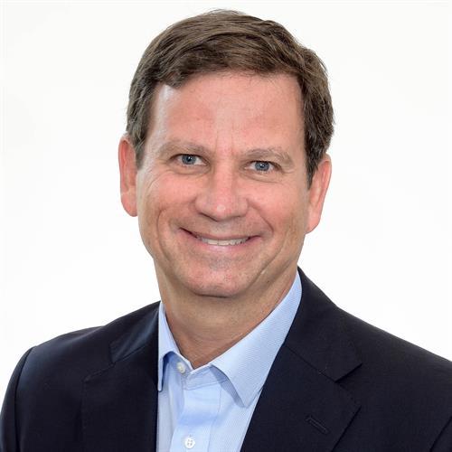 Ron Bernstein, CFP®, CIMA®  Co-Founder & Managing Member