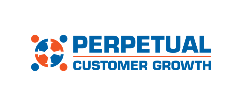 Perpetual Customer Growth