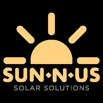 Sun N Us Solar