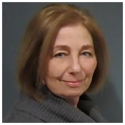 Pam Sottile