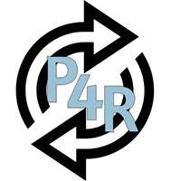 P4R (Professionals for Referrals) Network Meeting