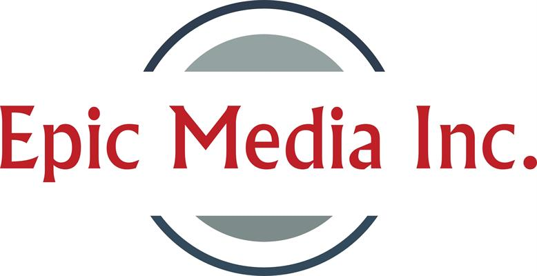 Epic Media Inc.