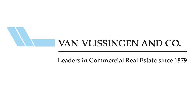 Van Vlissingen and Co.