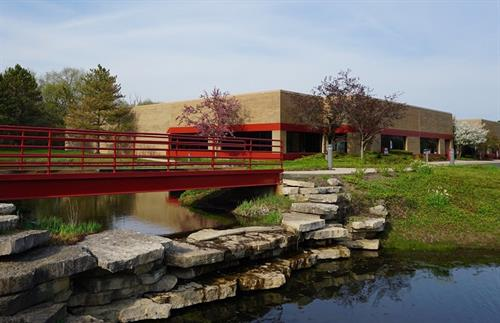 Learn More About Our Commercial Real Estate Portfolio at www.vvco.com!