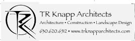 TR Knapp Architects