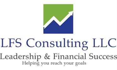 LFS Consulting LLC