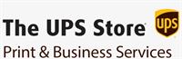 The UPS Store - Grayslake