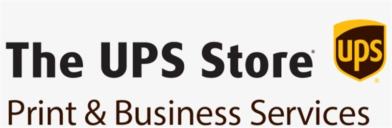 The UPS Store - Grayslake