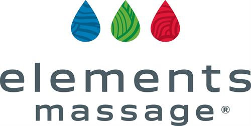 Gallery Image elements_massage_logo_GRAY_NEW.jpg