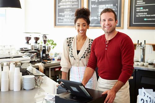 Gallery Image Coffee-Shop-Owners.jpg