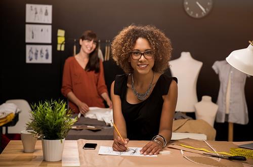 Gallery Image Seamstress-Shop-Owner.jpg