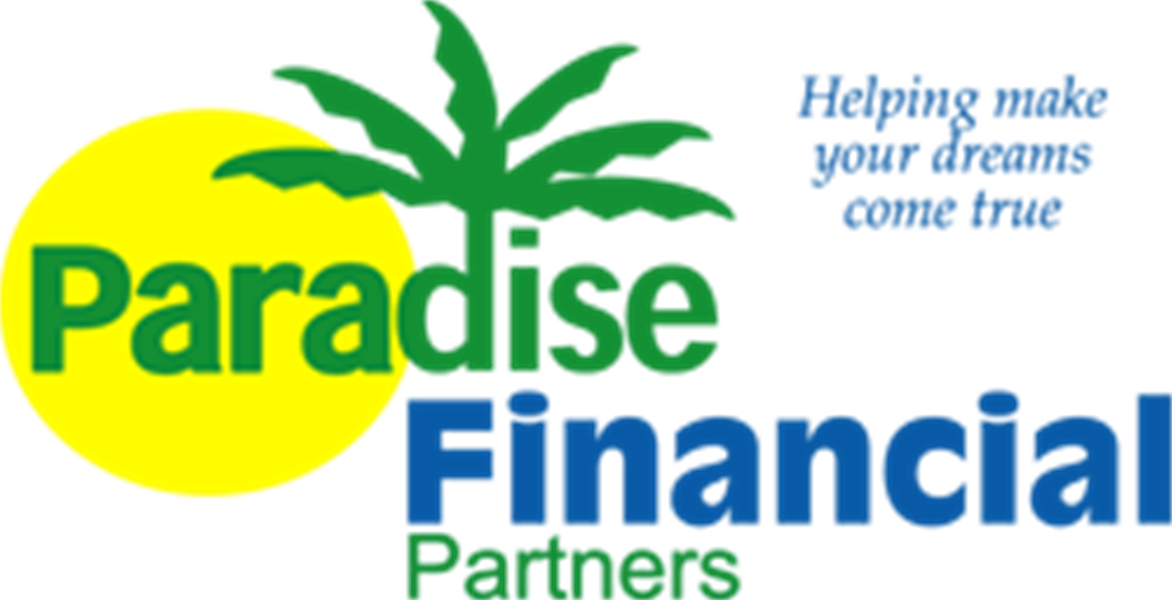 Paradise Financial Partners LLC