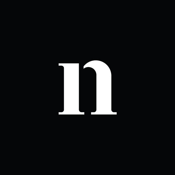 Neighbor LLC