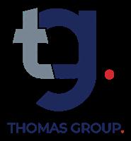 Thomas Group