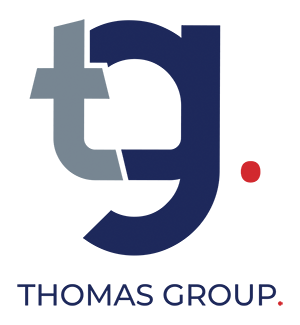 Thomas Group Managed IT Sevices