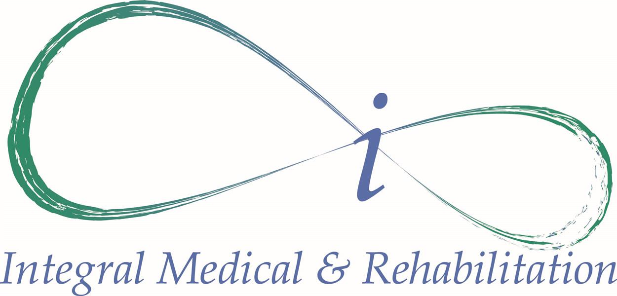 Integral Medical And Rehab