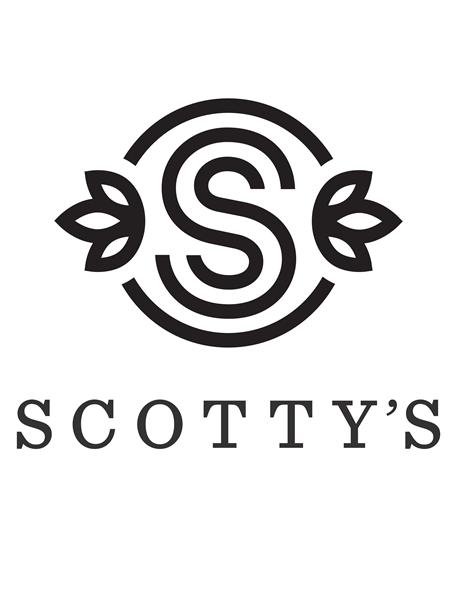 Scotty's on 21