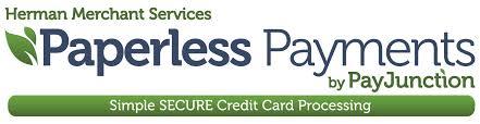Herman Business Associates, Inc.