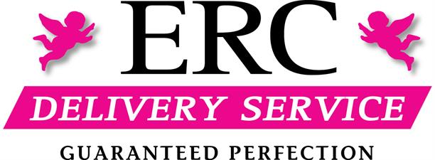 E.R.C. Delivery Service