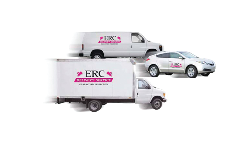 Gallery Image erc-vehicle-fleet-with-transparent-background.png