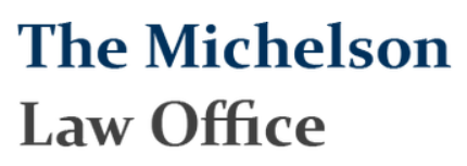 The Michelson Law Office