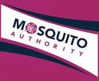 Mosquito Authority- Northern Illinois