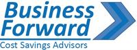 Business Forward Inc