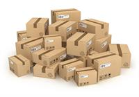 Shipping Optimization using a Multi-Carrier Platform
