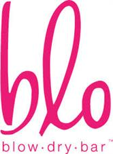 Blo Blow Dry Bar Vernon Hills