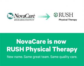 Rush Physical Therapy