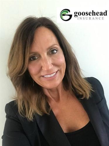 Margie Burba Agency Goosehead Insurance