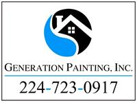Generation Painting, Inc.