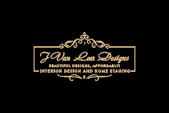 J Van Leer Designs LLC