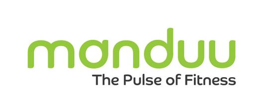Manduu Chicago LLC