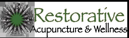 Restorative Acupuncture & Wellness