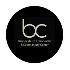 Bannockburn Chiropractic & Sports Injury Center