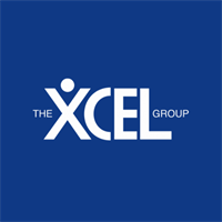 The XCEL Group   Light Industrial Staffing