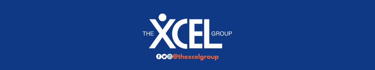 The XCEL Group | Light Industrial Staffing
