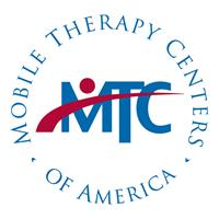 Mobile Therapy Centers of America, LLC