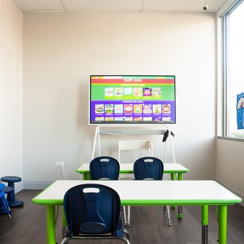 Gallery Image Classroom_Pic_X1B.jpg