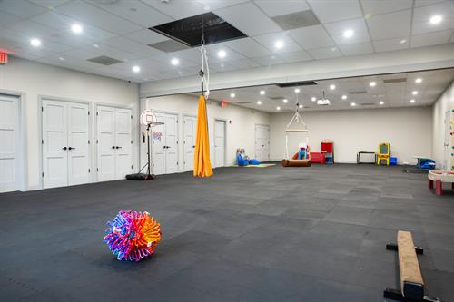Gallery Image Gym_Pic_X2A.jpg