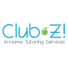 Club Z! In-Home Tutoring Services Barrington