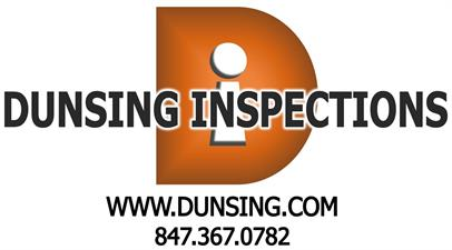 Dunsing Inspections