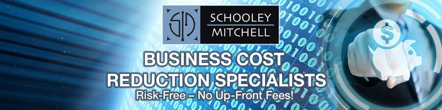 RevIn Consulting Group - Schooley Mitchell