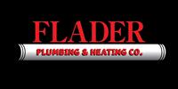 Flader Plumbing & Heating Co.