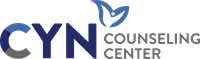 CYN Counseling Center