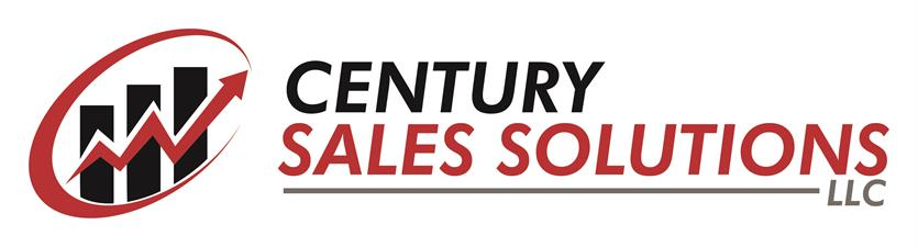 Century Sales Solutions, LLC