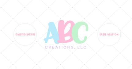 ABC Creations, LLC