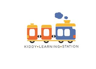 Kiddy Learning Station