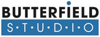 Butterfield Studio Showcase / Open House